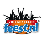 (c) Vrijgezellenfeest.nl