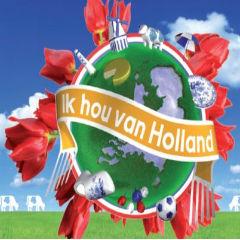 wij-houden-van-holland-lijst